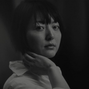 WFS、『AFTERLOST - 消滅都市』のテレビCM「SUGAO」篇を関東・関西地区で放映中! 主人公ユキ役の花澤香菜さんを起用