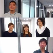【イベント特集vol.1】ミクシィ、新卒学生向けイベント「XFLAG Job Festa」を3月3日に開催 参加するプロモーション・マーケティング社員の意気込みを紹介