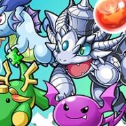 ガンホー、『パズル&ドラゴンズ』で『パズドラZ』発売記念キャンペーンを開催…魔法石を期間中毎日プレゼント!