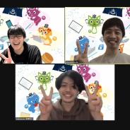 SPAJAM2020第5回予選大会が開催! 「Seasonと時の部屋」を開発したチーム「Inakamono」が最優秀賞を獲得!