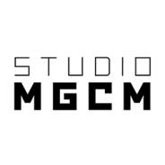 グリフォン、PCオンラインゲームを起点により自由なIPコンテンツの創出を目指す開発・運営拠点「Studio MGCM」を設立