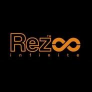 【PSVR】「つくった人がゲーム実況」シシララTVで、『REZ Infinite』を水口哲也さんを迎えて生放送 4月3日21時より