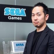 【おはようSGI】セガゲームス&KLabインタビュー、『ORDINAL STRATA』1月9日配信、カプコン「スヌーピー」アプリ第3弾、アエリアがソーシャルカジノ参入