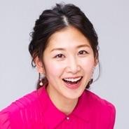 """NHKの桑子真帆アナとあなたが""""ニュースチェック11""""のキャスターに?  360Channelで番組の裏も表も体験できるVR体験映像が公開に"""
