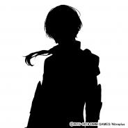 DMM GAMESとニトロプラス、『刀剣乱舞-ONLINE-』で極の姿として登場する刀剣男士のシルエットを先行公開