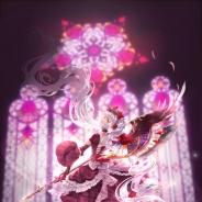X-LEGEND ENTERTAINMENT、『幻想神域 -Link of Hearts-』に声優の花守ゆみりさん演じる新幻神「【禍罪の令嬢】パンドラ」が登場!