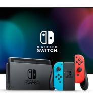 Nintendo Switchの予約が大手家電量販店のサイトなどで再開中