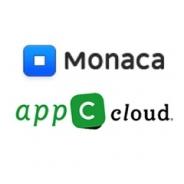 カイトとアシアル、『Monaca』と『appC cloud』がCPI広告で連携…1行追加するだけでCPI広告の導入が可能に