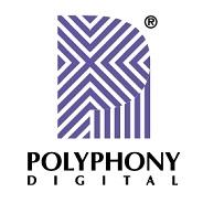 ポリフォニー・デジタル、2019年3月期の最終利益は125倍の2億1300万円
