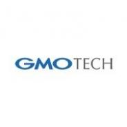 GMO TECH、17年12月期は営業益211%増の1億円と業績回復 広告商材の抜本的な見直しが奏功