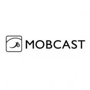 【人事】モブキャスト、10月1日付で石橋武文氏が取締役 社長室管掌に就任へ