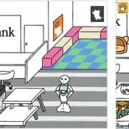 ソフトバンク、『ねこあつめ』を「App Pass」で提供…ゲームスタート時の「金のにぼし」が130になるなどの限定特典も