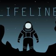 KEMCO、新感覚デジタルノベルアドベンチャー『Lifeline』を「auスマートパス」と「App Pass」「スゴ得コンテンツ」で4月25日より配信開始