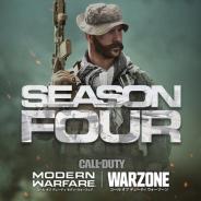 Activision、『Call of Duty: Modern Warfare』のシーズン4開始! 新オペレーター「プライス」登場やSMG「Fennec」など4種類の武器が追加