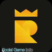 カヤック、スマホゲームに特化した賞金付き大会『RANKERS』開発者向けSDKを配布中…簡単に賞金付大会が開催できるように