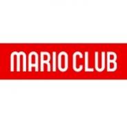 任天堂子会社のマリオクラブ、16年3月期の最終利益は1億0400万円…ゲーム機器やソフトのデバッグ・モニターサービスを展開