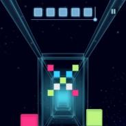 グリー、新感覚頭脳ゲーム『Cubic Tour』配信開始から10日で150万ダウンロードを達成。「東京ゲームショウ2014」への出展も電撃決定