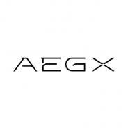 エイベックス、ライヴ・エンタテインメント企業のAEG Presentsと相互補完的パートナーシップを締結 共同事業「AEGX」をスタート