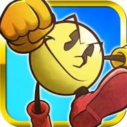 グリーとバンダイナムコゲームス、『パックマンモンスターズ』を英語圏で提供開始