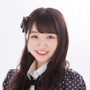 IGG、『ロードモバイル』で山本彩加さん等NMB48メンバー4名が参戦するファン参加型パワーバトルを開催!