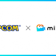 「Mildom」を運営するDouYu Japan、カプコン作品を使った動画配信で許諾 収益化も可能に