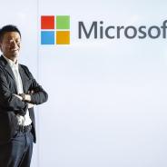 【インタビュー】キーワードはグローバル、マルチプラットフォーム…これからのゲーム市場に日本マイクロソフトが提案するPlayFab