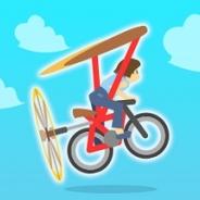 OBOKAIDEM、爽快フライゲーム『WORLD PIECE』3月3日世界約140ヶ国、10言語で配信 上手に飛んで応援してくれる人をどんどん増やそう!