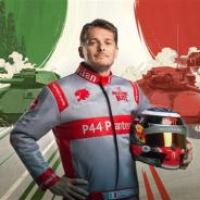 Wargaming、『World of Tanks Blitz』でイタリアの5車両など欧州の戦車を実装 F1レーサーのジャンカルロ・フィジケラ氏がアンバサダーに就任