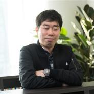 【年始企画】どうなる日本のe-Sports!? 2017年の展望をCygames常務取締役 木村唯人氏に訊く