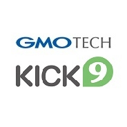 GMO TECHと中国Kick9が戦略的業務提携…日本アプリデベロッパーの中国進出を支援
