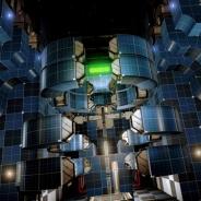VR開発のよむネコ、VR脱出ゲーム『エニグマスフィア』の新装版を梅田ジョイポリスで稼働 ギミックを新設計へ