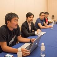【インタビュー】中国最新の技術と日本のクオリティが融合したグリーの新作アプリ『ガーディアンクラッシュ』に迫る【βテスト募集中】