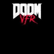 【PSVR】ベセスダ、米PS STOREで『DOOM VFR』の予約を開始 価格は$29.99でPS MOVEが必須に