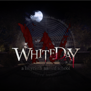 FUNPLE STREAM、『ホワイトデイ:学校という名の迷宮』を配信開始 5000円分のギフトカードが当たるイベント「八城学園 写生大会」も開催