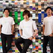 【人事】SHOWROOM、ナレッジワークCEOの麻野耕司氏とハートネーションCEOの中俣博之氏が社外取締役に就任