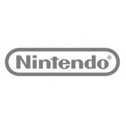 任天堂、スマートデバイス向けIPタイトルは2017年3月末までに5タイトルを順次展開…決算説明会資料で明らかに