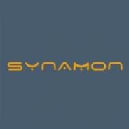 VR空間構築ソリューションの開発・提供を行うSynamon、「Unite Tokyo 2018」で講演とデモ展示を実施