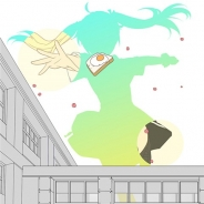 """オルトダッシュ、事前登録実施中の『でか☆むす』でアニメ化もされた人気作品との""""でっかいコラボ""""が決定 公式サイトでコラボ情報が明らかに"""