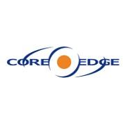 コアエッジ、2019年3月期は3億1300万円の最終赤字…『アルテイルクロニクル』や『アルテイルNEO』『ぱすてるメモリーズ』など運営