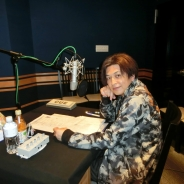 anipani、『君の秘密にドラマなキスを』で出演者の緑川光、羽多野渉、岡本信彦のインタビューを公開 「応援したくなる女性」や「好みの服装」まで