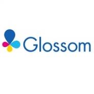 Glossomと小学館、インフルエンサーを軸としたソーシャルプロモーションとマーケティング領域で包括的業務提携を実施へ