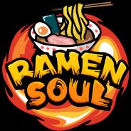 サミーネットワークス、ラーメン屋経営ゲーム『ラーメン魂』の英語版『Ramen Soul』を全世界同時配信