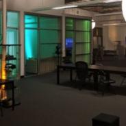 Psychic VR Lab、全米最大規模のVRコミュニティ「SVVR」の正式メンバーに