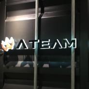 エイチームが事業拡大に向けて大阪オフィスをリニューアル! 当日内定も出る中途採用説明会&選考会を11月11日に開催