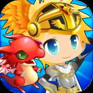 【App Storeランキング(4/2)】ポケラボの『ソード オブ ファンタジア』『三国インフィニティ』が100位台から急浮上…『ウチ姫』も健闘