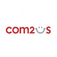 Com2uS、Skyboundと提携 『ウォーキング・デッド』のモバイルゲームを開発へ
