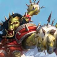 Blizzard Entertainment、『Hearthstone』で冬季限定イベント「冬至祭」を開催 カードパックをすべてのユーザーにプレゼント