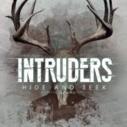 【PSVR】ステルスホラー『Intruders: Hide and Seek』が米国PS STOREで配信開始 少年の目からみる恐怖体験