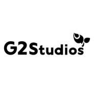 ギークス、ゲームに特化した新会社G2 Studiosを設立…ゲーム部門が開発・運営する『アイドリッシュセブン』『ツキノパラダイス。』などを承継