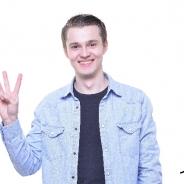 """【連載】安藤・岩野の「これからこうなる!」 - 第37回「ヒット作に必ず入ってくる""""三つの条件""""」"""